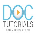 DocTutorials – NEET PG Preparation. icon