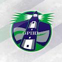 GPIHL icon