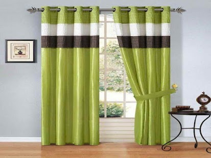 Living Room Curtain Design Android Apps on Google Play