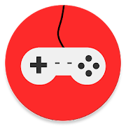 Spielstarter - Booster & Screenrecorder