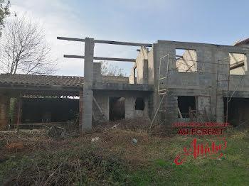 maison à Artigat (09)