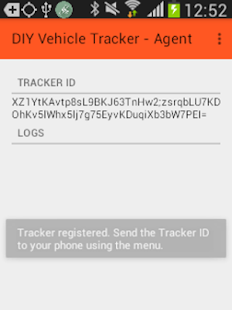 Gpstrackinglocatorchildre likewise 282106283887 together with Bitrek as well Details moreover 2352. on install gps tracker on car