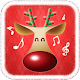 Christmas Carols Ringtones HD apk