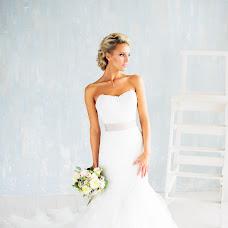Wedding photographer Aleksandr Chervov (Chervovski). Photo of 26.09.2015