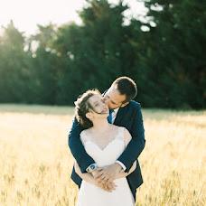 Photographe de mariage Jeremie Hkb (JeremieHkb). Photo du 14.06.2019