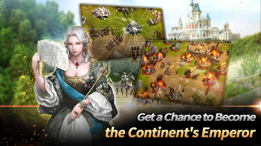 Civilization War - Battle Strategy War Game 2.2.2 screenshots 15