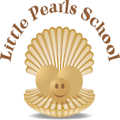 Little Pearls School Kondhwa