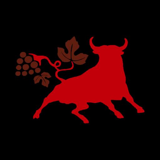 Meat Haifa