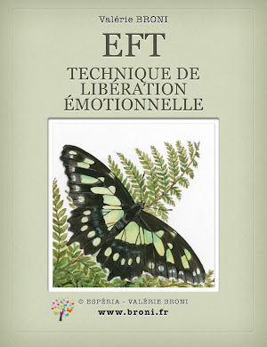 eBook EFT Espéria