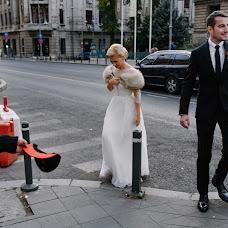 Fotograful de nuntă Vlad Pahontu (vladPahontu). Fotografia din 23.02.2019