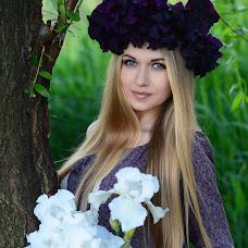 Wedding photographer Alina Protasova (1233214). Photo of 21.03.2017
