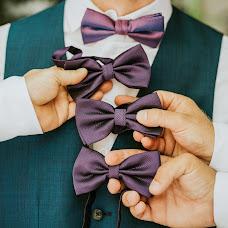 Wedding photographer Rosen Genov (studioplovdiv). Photo of 18.10.2018