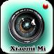 Camera Xiaomi Mi A3 - Selfie Mi A3 Lite
