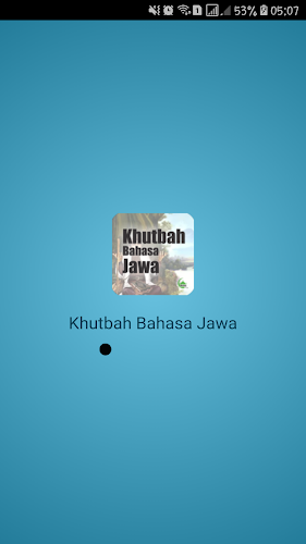 Download Khutbah Bahasa Jawa Apk Latest Version App By