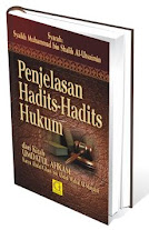 Penjelasan Hadits-hadits Hukum (Dari Kitab Umdatul Ahkam) | RBI