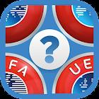 Football Quiz : European UEFA Club icon