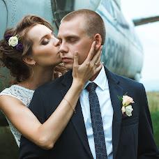 Wedding photographer Maksim Scheglov (MSheglov). Photo of 22.05.2016