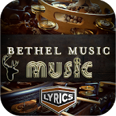 Bethel Music Lyrics v1