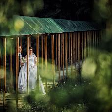 Wedding photographer Igor Igor (Creative). Photo of 15.10.2017