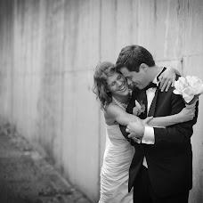Wedding photographer lieven vandecandelaere (vandecandelaere). Photo of 04.02.2014