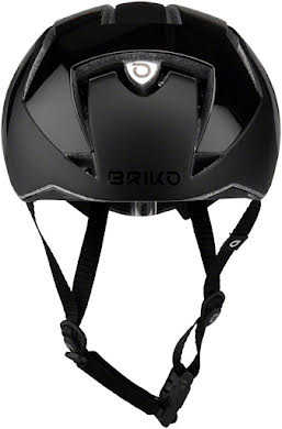 Briko Gass Helmet alternate image 34