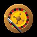 Магическая рулетка: фокус для друзей, розыгрыш