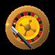 Download Магическая рулетка: фокус для друзей, розыгрыш For PC Windows and Mac