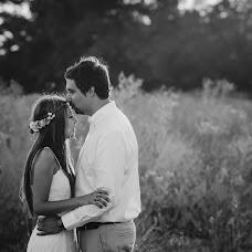 Fotógrafo de bodas Rodrigo Osorio (rodrigoosorio). Foto del 22.08.2018