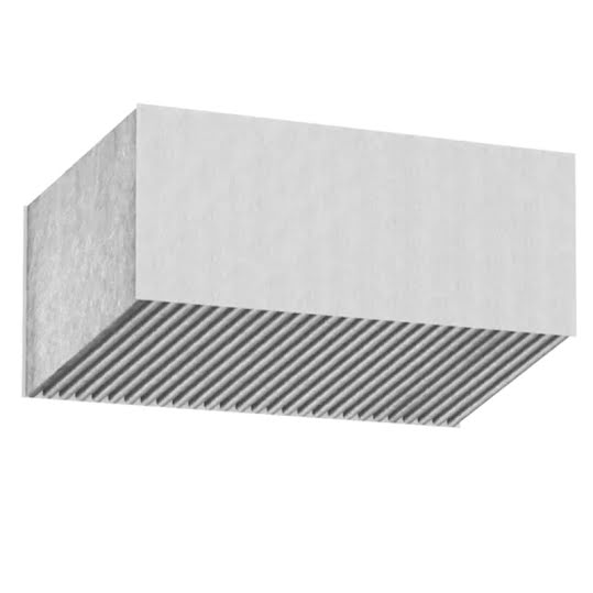Siemens CleanAir Filter LZ56200