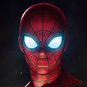 Hd Spiderman WallPapers APK