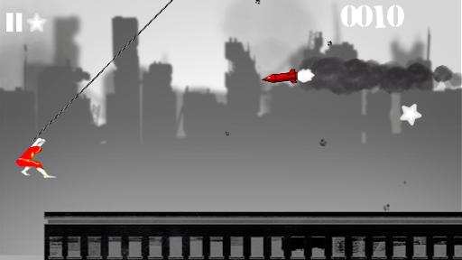 Stickman Battle field 82.0 screenshots 3