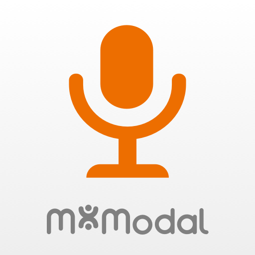 M*Modal Mobile Microphone - Apps on Google Play | FREE Android app