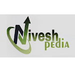 Nivesh Pedia Client Icon
