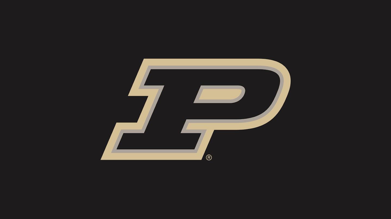 Watch Purdue Boilermakers men's basketball live