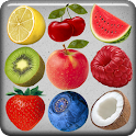 Fruit Mix icon