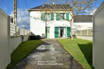 maison à Varades (44)