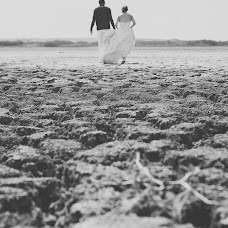 Wedding photographer Naffer Nasif Dimhes Moreno (dimhesmoreno). Photo of 20.10.2015