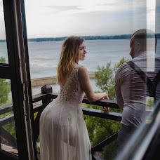 Wedding photographer Elena Topanceva (ElenTopantseva). Photo of 31.07.2017