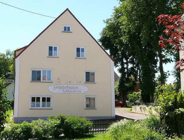 Autenrieder Brauereigasthof