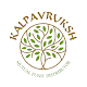 Kalpavruksha Investment Download on Windows