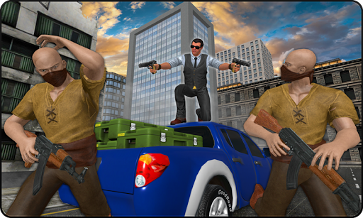 Real Miami Street Gangsters Crime Mafia Glory Lord  screenshots EasyGameCheats.pro 4