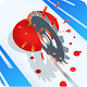 Download Slice Running 3D! For PC Windows and Mac
