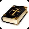 com.movinapp.dict.bible.smith