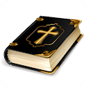 Smith's Bible Dictionary FREE icon