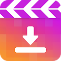 HD Video Downloader - Fast All Video Download Pro icon