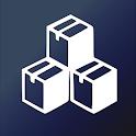 Inventar-Manager icon