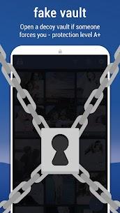 LockMyPix Photo Vault PRO v5.1.1.6 [Patched] 5
