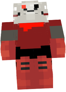 is the great papyrus