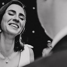 Nhiếp ảnh gia ảnh cưới Aleksandr Sychev (alexandersychev). Ảnh của 06.05.2019