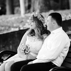Wedding photographer Sergey Druce (cotser). Photo of 10.02.2017